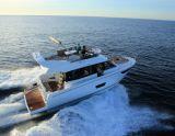 Jeanneau Velasco 37F, Motor Yacht Jeanneau Velasco 37F for sale by Nieuwbouw