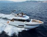 Jeanneau Velasco 43F, Motor Yacht Jeanneau Velasco 43F for sale by Nieuwbouw