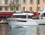 Jeanneau Velasco 43, Motor Yacht Jeanneau Velasco 43 for sale by Nieuwbouw