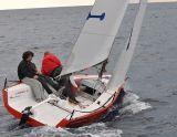 Comar Comet 21OD, Barca a vela Comar Comet 21OD in vendita da Nieuwbouw