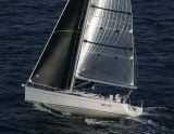 Comar Comet 41S, Barca a vela Comar Comet 41S in vendita da Nieuwbouw