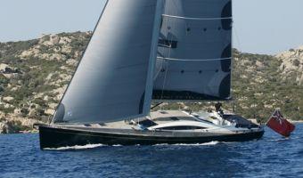 Barca a vela Comar Comet 62rs in vendita