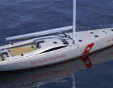 Comar Comet 85RS, Barca a vela Comar Comet 85RS in vendita da Nieuwbouw