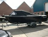 Liberty 590 Tender, Tender Liberty 590 Tender in vendita da Nieuwbouw