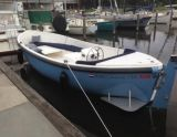 Escape 750 Basic Outboard RSQ, Tender Escape 750 Basic Outboard RSQ in vendita da Nieuwbouw