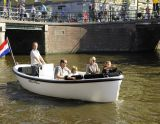 Escape 600 Basic Inboard RSQ, Tender Escape 600 Basic Inboard RSQ in vendita da Nieuwbouw