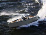 Bronson 45, Моторная яхта Bronson 45 для продажи Nieuwbouw