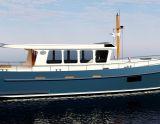Steeler Explorer 50, Motoryacht Steeler Explorer 50 in vendita da Nieuwbouw