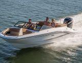Sea Ray 21 SPX OB, Bateau à moteur open Sea Ray 21 SPX OB à vendre par Nieuwbouw