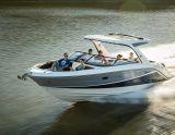Sea Ray 310 SLX, Bateau à moteur open Sea Ray 310 SLX à vendre par Nieuwbouw