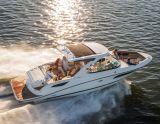 Sea Ray 350 SLX, Bateau à moteur open Sea Ray 350 SLX à vendre par Nieuwbouw