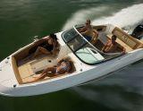 Sea Ray 240 Sundeck OB, Bateau à moteur open Sea Ray 240 Sundeck OB à vendre par Nieuwbouw