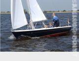 Centaur Class, Voilier Centaur Class à vendre par Nieuwbouw