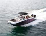 Sea Ray 290 Sundeck OB, Bateau à moteur open Sea Ray 290 Sundeck OB à vendre par Nieuwbouw