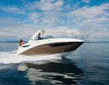Sea Ray 265 Sundancer, Bateau à moteur open Sea Ray 265 Sundancer à vendre par Nieuwbouw