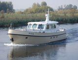 Stevenvlet 1500, Моторная яхта Stevenvlet 1500 для продажи Nieuwbouw