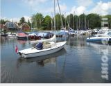Centaur EP (Electro Power), Barca a vela Centaur EP (Electro Power) in vendita da Nieuwbouw