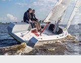 Falcon 22 Racing, Открытая парусная лодка Falcon 22 Racing для продажи Nieuwbouw