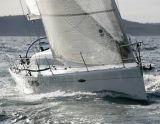 Sydney 39 CR, Парусная яхта Sydney 39 CR для продажи Nieuwbouw