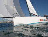 Sydney GTS43, Парусная яхта Sydney GTS43 для продажи Nieuwbouw
