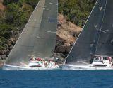 Sydney 47 CR, Парусная яхта Sydney 47 CR для продажи Nieuwbouw