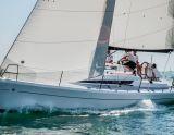 Italia Yachts IY998, Segelyacht Italia Yachts IY998 Zu verkaufen durch Nieuwbouw