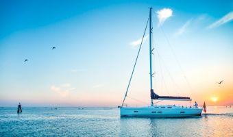Barca a vela Italia Yachts Iy1398 in vendita
