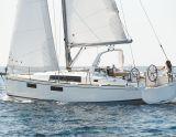Beneteau Oceanis 35.1, Segelyacht Beneteau Oceanis 35.1 Zu verkaufen durch Nieuwbouw