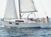 Beneteau Oceanis 35.1, Zeiljacht Beneteau Oceanis 35.1 te koop bij Nieuwbouw