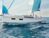Beneteau Oceanis 38.1, Segelyacht Beneteau Oceanis 38.1 Zu verkaufen durch Nieuwbouw