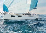 Beneteau Oceanis 38.1, Zeiljacht Beneteau Oceanis 38.1 te koop bij Nieuwbouw