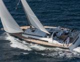 Beneteau Oceanis 55, Segelyacht Beneteau Oceanis 55 Zu verkaufen durch Nieuwbouw