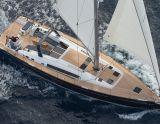 Beneteau Oceanis 60, Barca a vela Beneteau Oceanis 60 in vendita da Nieuwbouw