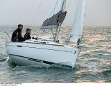 Beneteau First 20, Парусная яхта Beneteau First 20 для продажи Nieuwbouw