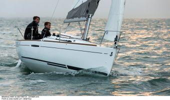 Barca a vela Beneteau First 20 in vendita