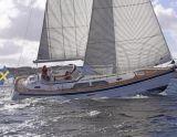 Hallberg-Rassy 40 Mk Ii, Парусная яхта Hallberg-Rassy 40 Mk Ii для продажи Nieuwbouw
