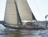Hallberg-Rassy 43 Mk Iii, Парусная яхта Hallberg-Rassy 43 Mk Iii для продажи Nieuwbouw