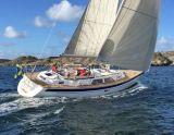 Hallberg-Rassy 48 Mk II, Парусная яхта Hallberg-Rassy 48 Mk II для продажи Nieuwbouw
