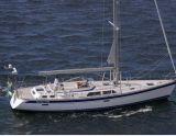 Hallberg-Rassy 55, Парусная яхта Hallberg-Rassy 55 для продажи Nieuwbouw