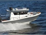 Sargo 25 Explorer, Motoryacht Sargo 25 Explorer Zu verkaufen durch Nieuwbouw