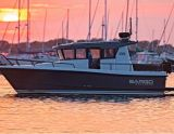 Sargo 28 Explorer, Моторная яхта Sargo 28 Explorer для продажи Nieuwbouw