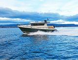 Sargo 36 Explorer, Моторная яхта Sargo 36 Explorer для продажи Nieuwbouw