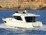 Benetau Swift Trawler 30, Bateau à moteur Benetau Swift Trawler 30 à vendre par Nieuwbouw
