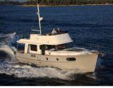Beneteau Swift Trawler 44, Моторная яхта Beneteau Swift Trawler 44 для продажи Nieuwbouw