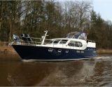 Succes 125, Bateau à moteur Succes 125 à vendre par Nieuwbouw
