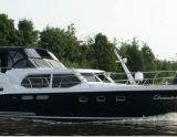 Succes 135, Bateau à moteur Succes 135 à vendre par Nieuwbouw