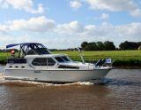 Succes 108, Bateau à moteur Succes 108 à vendre par Nieuwbouw