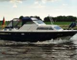Marco 860 AK, Bateau à moteur Marco 860 AK à vendre par Nieuwbouw