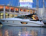 Beneteau Gran Turismo 46, Motor Yacht Beneteau Gran Turismo 46 til salg af  Nieuwbouw
