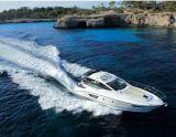 Beneteau Gran Turismo 49 Hard Top, Motor Yacht Beneteau Gran Turismo 49 Hard Top til salg af  Nieuwbouw